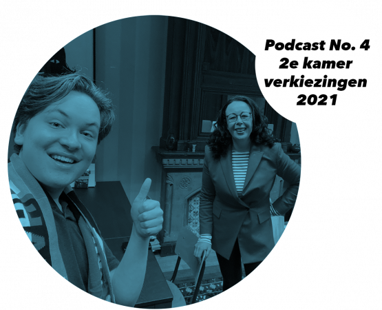 2021_03_15_Podcast_2.3