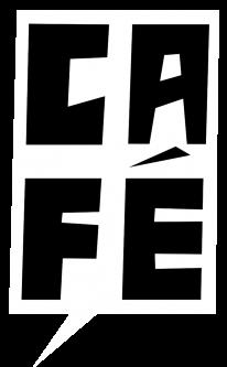Cafe_InDifferent_Logo_Web