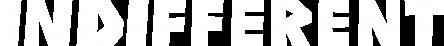 ID_Logo_Nieuw_Wit_Web