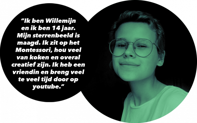 InDIfferent_Willemijn_Quote