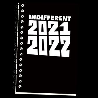 InDifferent_Agenda_2021_2022