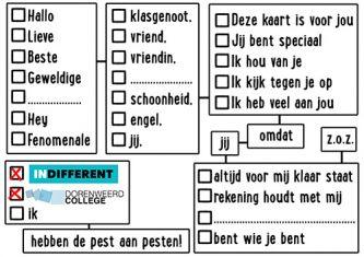 InDifferent_Ansichtkaart_Voor
