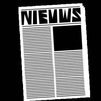 InDifferent_Nieuws